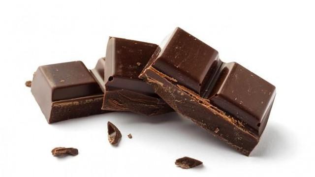 Τελικά η σοκολάτα κάνει καλό;