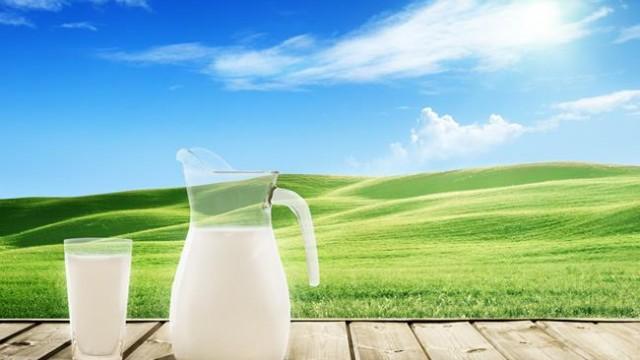 Αγελαδινό γάλα – είναι απαραίτητο τελικά για τη διατροφή μας;