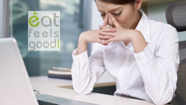 Ανεπαρκεια θρεπτικων συστατικων και Διατροφικες ελλειψεις