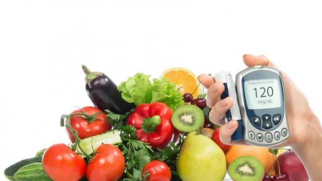 Σακχαρώδης Διαβήτης και Διατροφική Συμπεριφορά