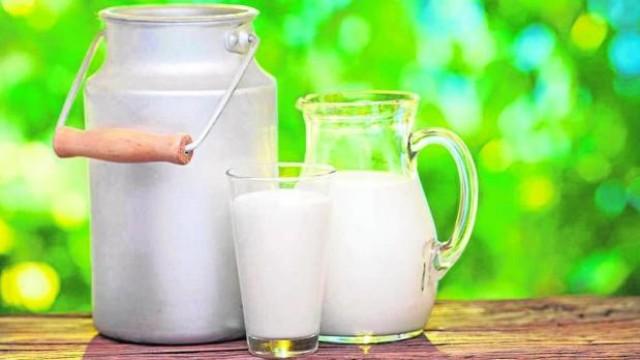 Το γάλα, κάνει καλό ή κακό στην υγεία μας;