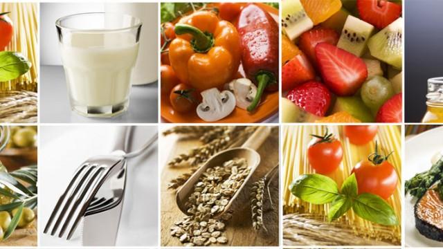 Η κατανάλωση ωφέλιμων φρούτων μειώνει τον κίνδυνο εμφάνισης Σακχαρώδη Διαβήτη τύπου II