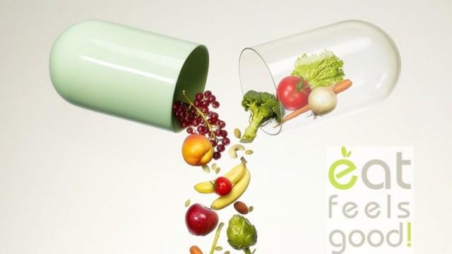 Είναι απαραίτητη η λήψη συμπληρωμάτων διατροφής;