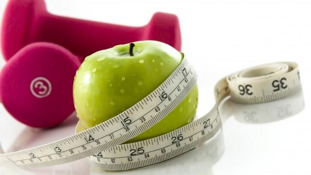 Χάστε πόντους και κιλά, τρώγοντας σωστά και υγιεινά!