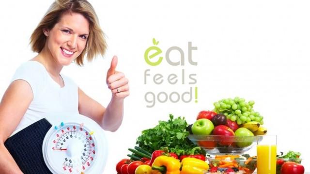 Tα απαραίτητα θρεπτικά συστατικά στη διατροφή της γυναίκας κατα την περίοδο της απώλειας βάρους